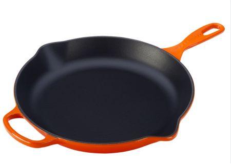 Le Creuset - LS2024302 - Fry Pans & Skillets