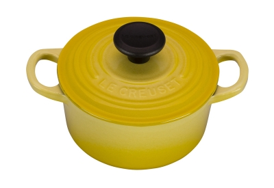 Le Creuset - LS2501141M - French Ovens & Braisers