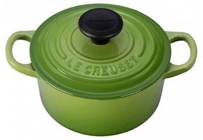 Le Creuset - LS2501144P - French Ovens & Braisers