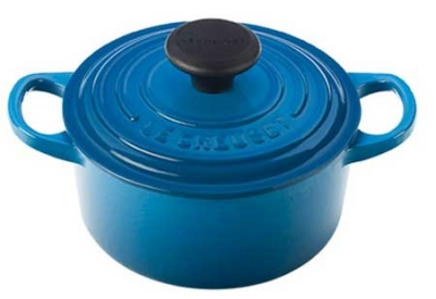 Le Creuset - LS25011459 - French Ovens & Braisers