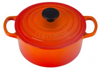 Le Creuset - LS25011802 - French Ovens & Braisers