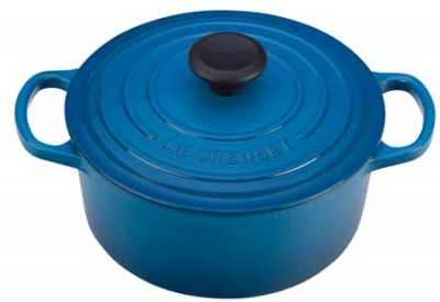 Le Creuset - LS25011859 - French Ovens & Braisers
