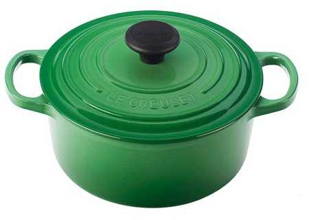 Le Creuset - LS25011869 - Cookware & Bakeware