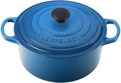 Le Creuset - LS2501-2259 - French Ovens & Braisers