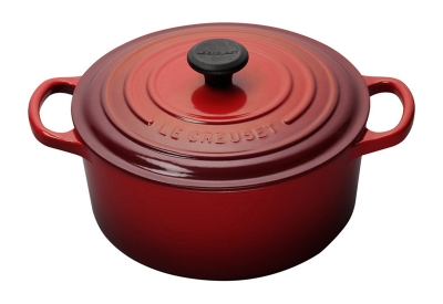 Le Creuset - LS2501-2267  - French Ovens & Braisers