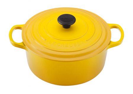 Le Creuset - LS2501-22 - Cookware & Bakeware