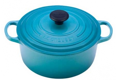 Le Creuset - LS25012417 - French Ovens & Braisers