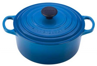 Le Creuset - LS25012459 - French Ovens & Braisers