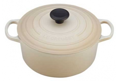 Le Creuset - LS25012468 - French Ovens & Braisers
