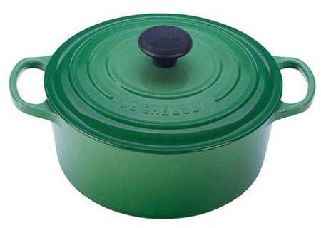 Le Creuset - LS25012469 - Cookware & Bakeware
