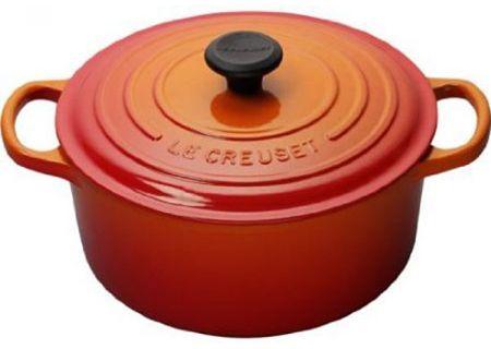 Le Creuset - LS25012802 - Dutch Ovens & Braisers