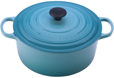 Le Creuset - LS25012217 - French Ovens & Braisers