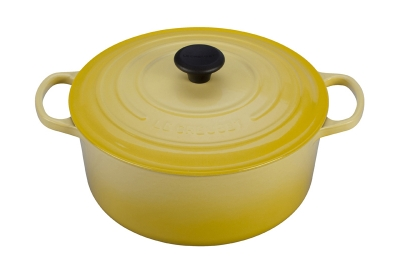 Le Creuset - LS2501281M - French Ovens & Braisers