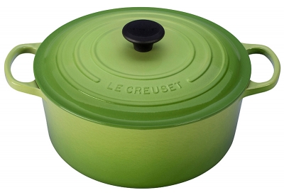 Le Creuset - LS2501284P - French Ovens & Braisers