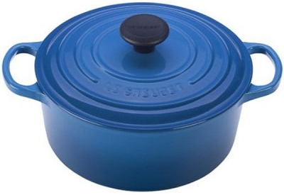 Le Creuset - LS25012859 - French Ovens & Braisers