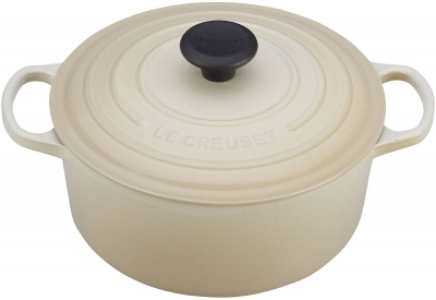 Le Creuset - LS25012268 - French Ovens & Braisers