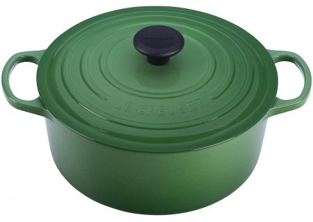 Le Creuset - LS25012869 - Cookware & Bakeware
