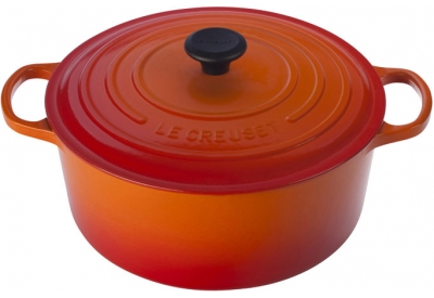 Le Creuset - LS2501-3002 - French Ovens & Braisers