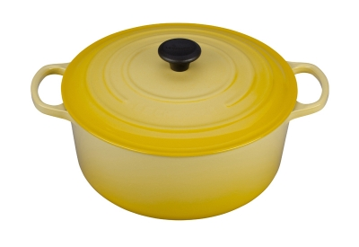 Le Creuset - LS2501301M - French Ovens & Braisers