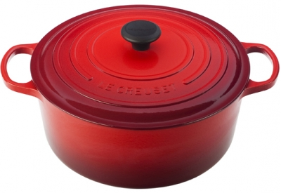 Le Creuset - LS25013067 - French Ovens & Braisers