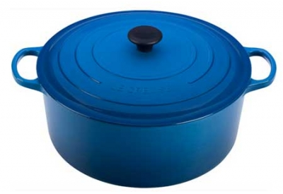 Le Creuset - LS25013459 - French Ovens & Braisers