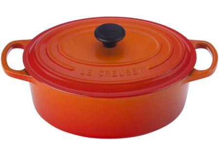 Le Creuset - LS2502-2502 - Cookware & Bakeware