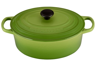 Le Creuset - LS2502254P - French Ovens & Braisers