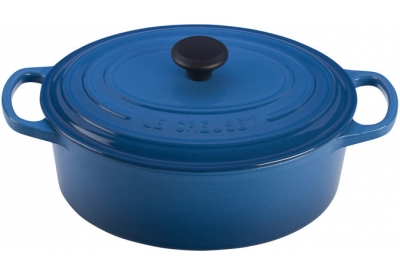 Le Creuset - LS2502-2559 - French Ovens & Braisers