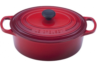 Le Creuset - LS2502-2567 - French Ovens & Braisers