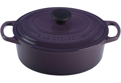Le Creuset - LS2502-2572 - French Ovens & Braisers