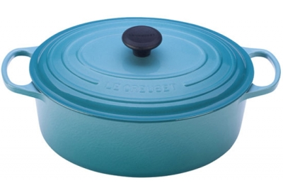Le Creuset - LS2502-2917 - French Ovens & Braisers