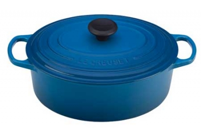 Le Creuset - LS25022959 - French Ovens & Braisers