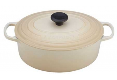 Le Creuset - LS25022968 - French Ovens & Braisers