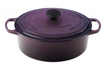 Le Creuset - LS25022972 - French Ovens & Braisers