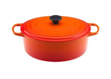 Le Creuset - LS2502312 - Dutch Ovens & Braisers