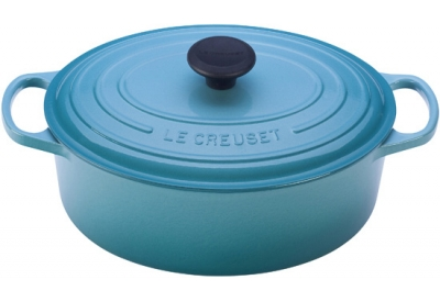 Le Creuset - LS2502-3117 - French Ovens & Braisers