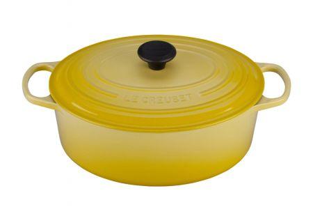 Le Creuset - LS2502311M - Dinnerware & Drinkware