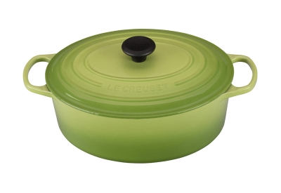 Le Creuset - LS2502314P - French Ovens & Braisers