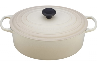 Le Creuset - LS2502-3168 - French Ovens & Braisers