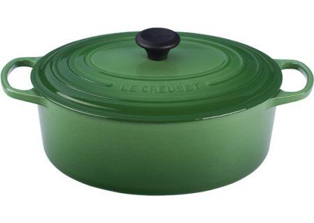 Le Creuset - LS2502-3169 - Cookware & Bakeware