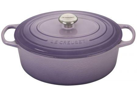 Le Creuset - LS250231BPSS - Dutch Ovens & Braisers