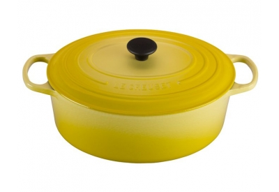 Le Creuset - LS2502351M - French Ovens & Braisers