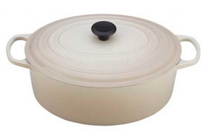 Le Creuset - LS25023568 - French Ovens & Braisers