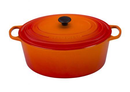Le Creuset - LS25024002 - Cookware & Bakeware