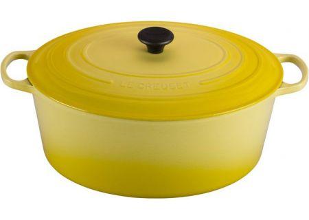 Le Creuset - LS2502-401M - Roasters & Lasagna Pans