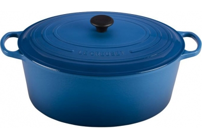 Le Creuset - LS2502-4059 - French Ovens & Braisers