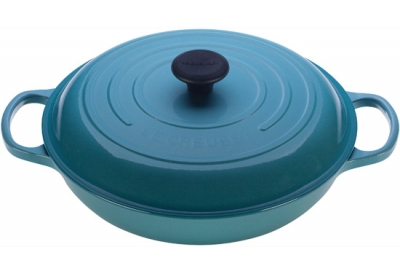 Le Creuset - LS2532-3017 - French Ovens & Braisers