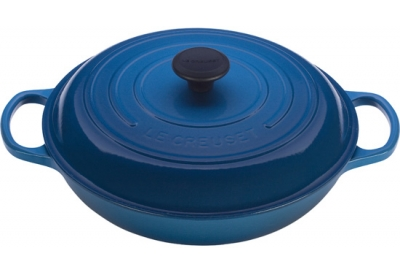 Le Creuset - LS25323-059 - French Ovens & Braisers
