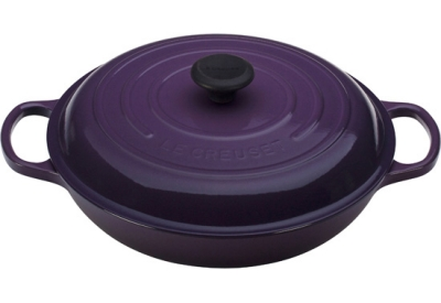 Le Creuset - LS2532-3072 - French Ovens & Braisers