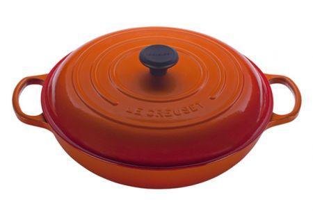 Le Creuset - LS25323202 - Dinnerware & Drinkware